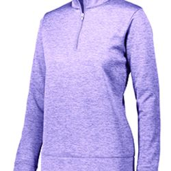Ladies' Stoked Pullover Thumbnail