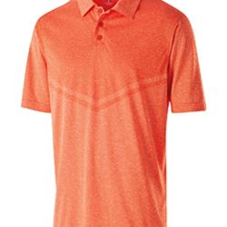 Unisex Dry-Excel™ Seismic Polo T-Shirts Thumbnail
