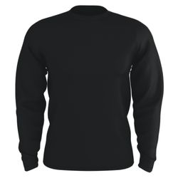 Youth Long Sleeve Goalie Soccer Jersey Thumbnail