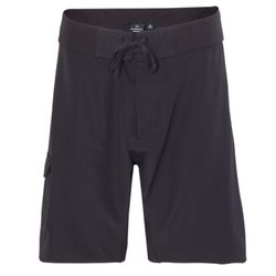 Men's Dobby Stretch Board Short Thumbnail