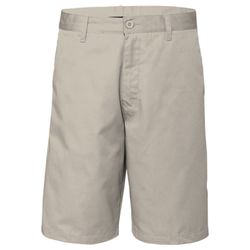 Mens Chino Short Thumbnail