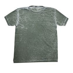 Adult Acid Wash T-Shirt Thumbnail