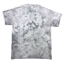 Crystal Wash T-Shirt Thumbnail