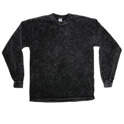 Mineral Long Sleeve T-Shirt Thumbnail