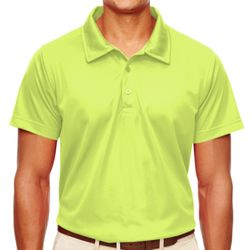 Top Selling Men's & Unisex Polo Shirts Thumbnail