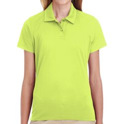 Top Selling Ladies Polos Thumbnail