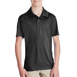Top Selling Youth Polos Thumbnail