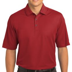 NIKE Tech Sport Dri FIT Polo Thumbnail