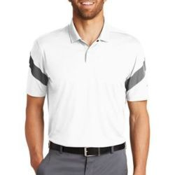 NIKE Dri FIT Commander Polo Thumbnail