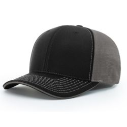 Pulse Sportmesh Cap with R-Flex Thumbnail