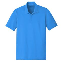 NIKE Dri FIT Legacy Polo Thumbnail