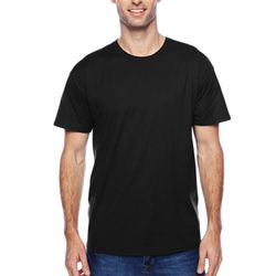 Unisex 4.5 oz. X-Temp® Performance T-Shirt Thumbnail