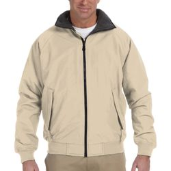Devon & Jones D700 Men's Three-Season Classic Jacket Thumbnail