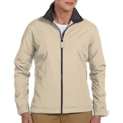 Devon & Jones D700W Ladies' Three-Season Classic Jacket Thumbnail