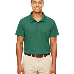 BEST VALUE Men's Command Snag Protection Polo Thumbnail