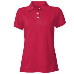 Women's Cool Dri® Sport Shirt Thumbnail