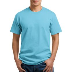 Port & Company Core Cotton Tee SALE PRICING Thumbnail