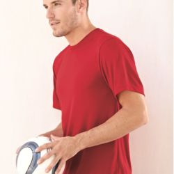 Cool Dri Performance Short Sleeve T-Shirt Thumbnail