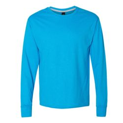X-Temp Long Sleeve T-Shirt Thumbnail