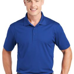 MOST POPULAR Micropique Sport Wick ® Polo Thumbnail