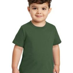 ® Toddler Fan Favorite Tee Thumbnail