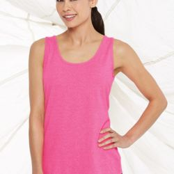 X-Temp™ Women's Tank Top Thumbnail