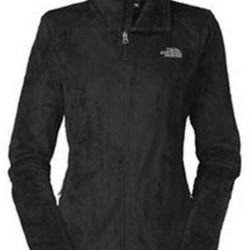 The North Face® Women's Osito 2 Jacket Thumbnail