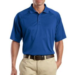 Cornerstone Select Snag Proof Tactical Polo  Thumbnail