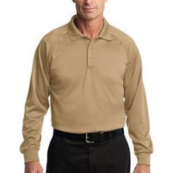 Cornerstone Select Long Sleeve Snag Proof Tactical Polo Thumbnail