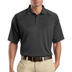 Cornerstone Tall Select Snag Proof Tactical Polo Thumbnail