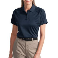 Cornerstone Ladies Select Snag Proof Tactical Polo Thumbnail