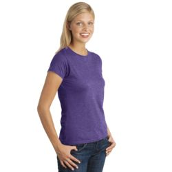 ON SALE Softstyle Women's Tees - 72 S-XL - 1 Color Print $7.05 - 2 Color $7.65 FREE Screens+Shipping Thumbnail