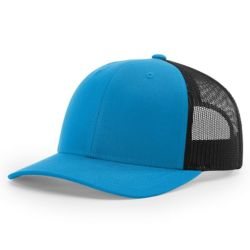Low Profile Trucker Cap As Low As $8.25 Embrooidered Thumbnail