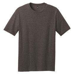 Mens Perfect Blend ® Crew Tee Thumbnail