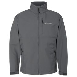 Ascender™ Softshell Jacket Thumbnail