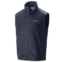 Steens Mountain™ Fleece Vest Thumbnail