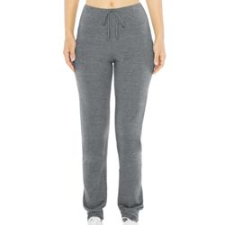 American Apparel Women's Tri-Blend Leisure Pant Thumbnail
