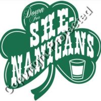 ST. PATTY'S DAY DESIGNS Thumbnail