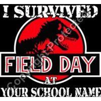 FIELD DAY DESIGNS Thumbnail